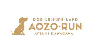 AOZO-RUN