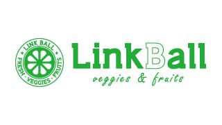 株式会社Linkball