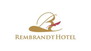 株式会社レンブラントホテル