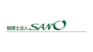 税理士法人Sano