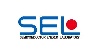 株式会社半導体エネルギー研究所SEL